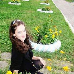 Оксана, 25 лет, Балашов