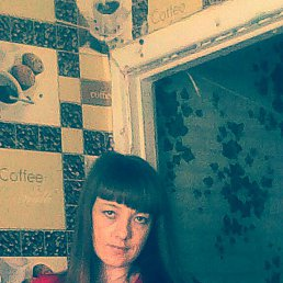 О Л Е, 32 года, Морозовск