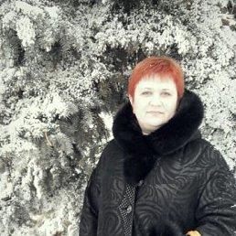 Юля, 43 года, Ахтырка