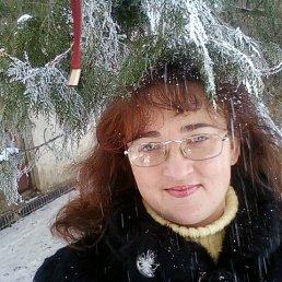 НАДЕЖДА, 45 лет, Измаил
