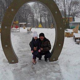 сергей, 57 лет, Хвалынск