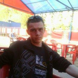 Александр, 30 лет, Наро-Фоминск