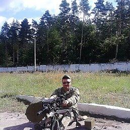 PedrO, 33 года, Сокиряны