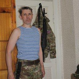 Фото Некто, Челябинск, 53 года - добавлено 11 июня 2016