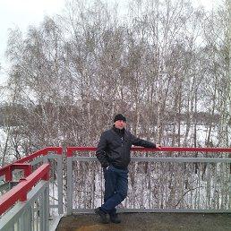 Алексей, 44 года, Залесово