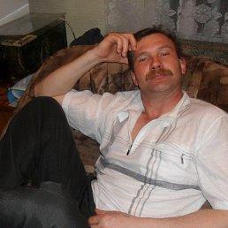 Андрей, 47 лет, Кропачево
