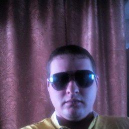 Владимир, 25 лет, Парабель