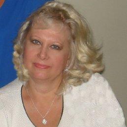 Наталья, 60 лет, Люберцы