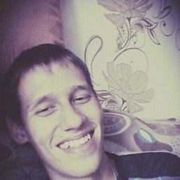 Artur, 25 лет, Зеленодольск