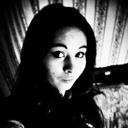 Ольга, 21 год, Бийск