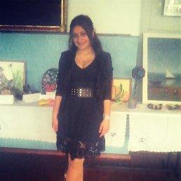 Светлана, 20 лет, Геническ