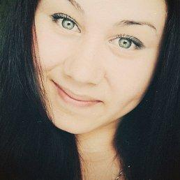 Азиза, 24 года, Новоузенск