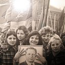 Фото Ольга, Новосибирск, 41 год - добавлено 21 марта 2016