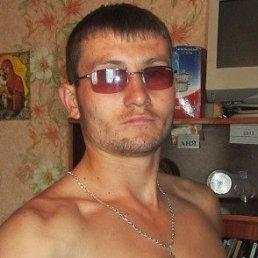 Константин, 30 лет, Золотоноша