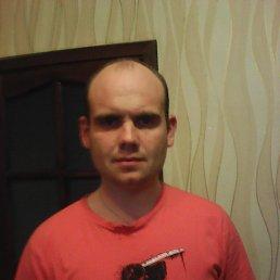 иван, 32 года, Артемовский