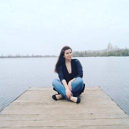Мария, 22 года, Воронеж
