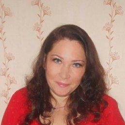 Ольга, 44 года, Восточный