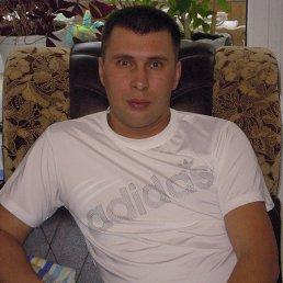 марат, 45 лет, Кемерово