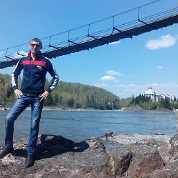 Олег, 33 года, Тальменка