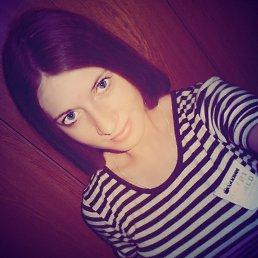 Виктория, 24 года, Инза