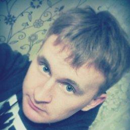 Сергей, 29 лет, Чайковский