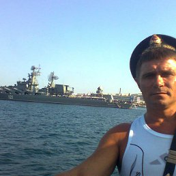 Валерий, 55 лет, Краснодон