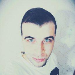 Влад, 27 лет, Белгород-Днестровский