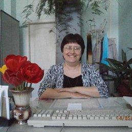 Татьяна, 58 лет, Сарапул