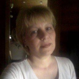 Светлана, 45 лет, Лосино-Петровский