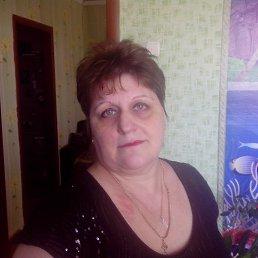 Oksana, 55 лет, Цимлянск