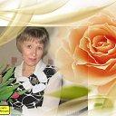 Фото Валентина, Северодвинск, 60 лет - добавлено 26 марта 2016