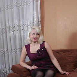 Елена, 47 лет, Червоноград