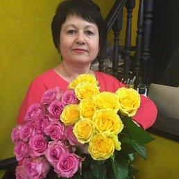 Светлана, 59 лет, Дзержинск