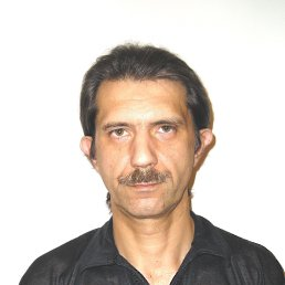 Алексей, 58 лет, Синельниково
