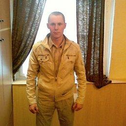 Алексей, 32 года, Константиновск