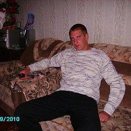 макс, 30 лет, Балаково