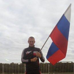 Artem, 29 лет, Можайск