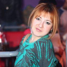 Яна, 35 лет, Люботин