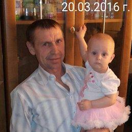 Виктор, 53 года, Новоалтайск