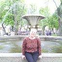 Фото Elena, Одесса, 50 лет - добавлено 24 мая 2016