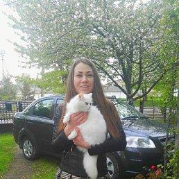 Оля, 35 лет, Тернополь