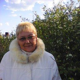 Светлана, , Курган