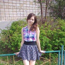 Ольга, 24 года, Лысьва