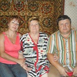 Сергей, 53 года, Кировск