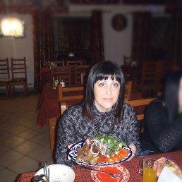 Вахитова, 40 лет, Москва