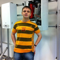 Александр, 32 года, Аликово