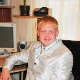 ева, 33 года, Ульяновск