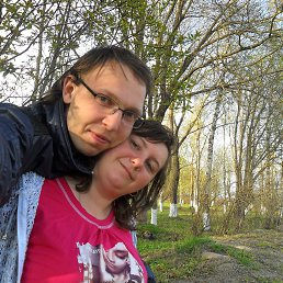 Анастасия, 28 лет, Кингисепп