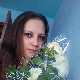Юленька, 29 лет, Пласт