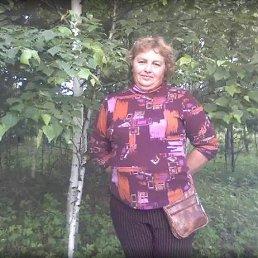 Наталья, 57 лет, Райчихинск